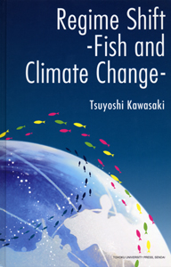 Fish and Climate ChangeRegime Shift