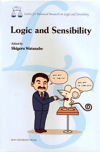 Logic and Sensibility
