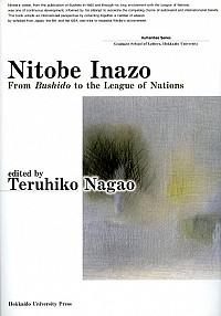 From Bushido to the League of NationsNitobe Inazo