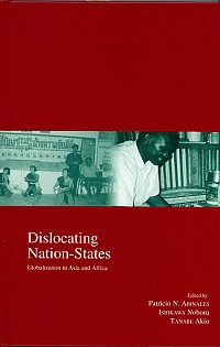 Globalization in Asia and AfricaDislocating Nation-States