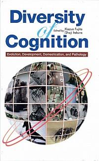 Evolution, Development, Domestication, and PathologyDiversity of Cognition