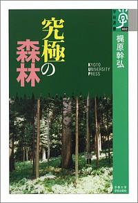 究極の森林